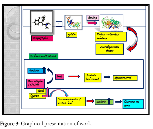 molecular-genetic-medicine-Graphical-presentation-work