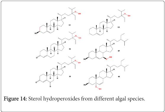 molecular-genetic-medicine-Sterol-hydroperoxides-algal