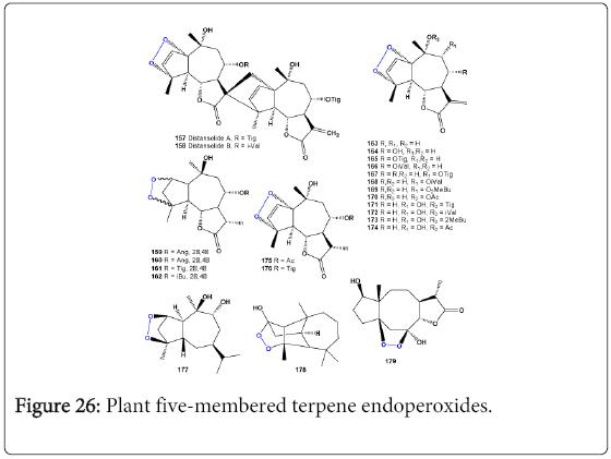 molecular-genetic-medicine-five-membered-terpene