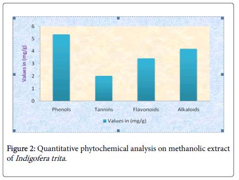 molecular-histology-medical-physiology-methanolic