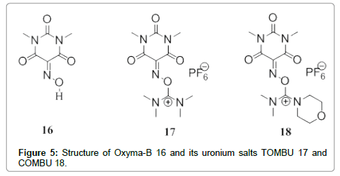 molecular-pharmaceutics-organic-Oxyma-B