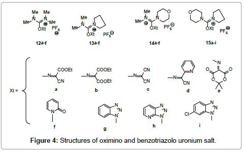 molecular-pharmaceutics-organic-benzotriazolo
