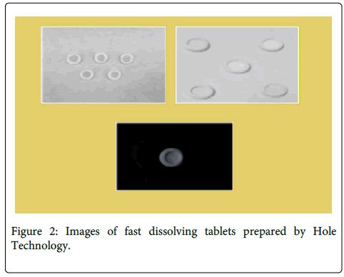 molecular-pharmaceutics-organic-dissolving-tablets