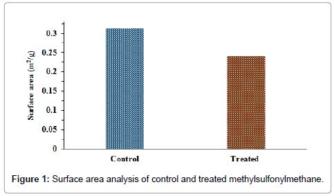 molecular-pharmaceutics-organic-methylsulfonylmethane