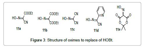 molecular-pharmaceutics-organic-oximes