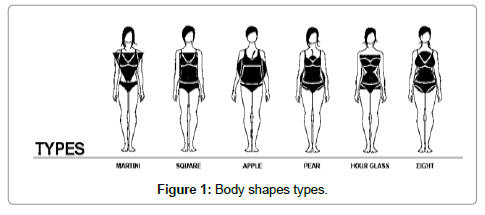 morphology-anatomy-shapes
