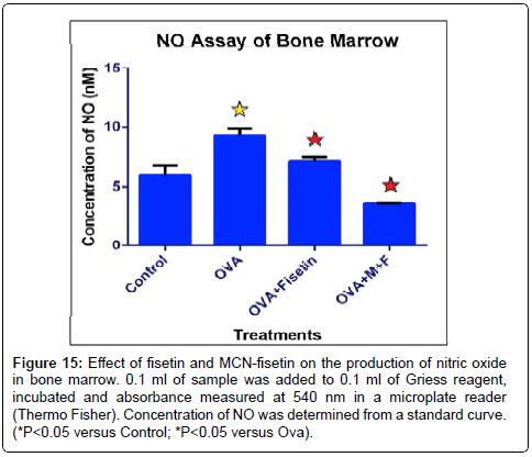 nanomedicine-biotherapeutic-bone-marrow