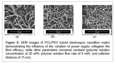 nanomedicine-biotherapeutic-supply-voltageon