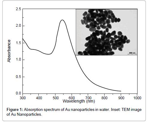 nanomedicine-biotherapeutic-water-Inset