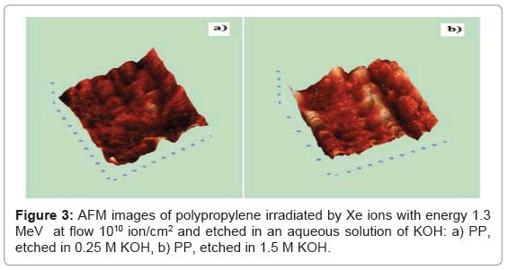 nanomedicine-nanotechnology-afm-images-polypropylene