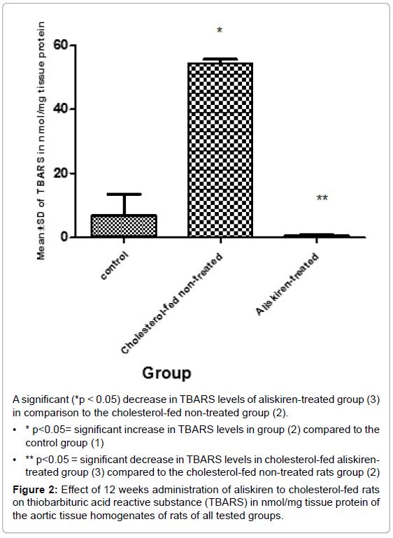 nanomedicine-nanotechnology-aliskiren-cholesterol-fed