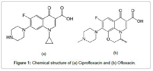 Buy Ofloxacin
