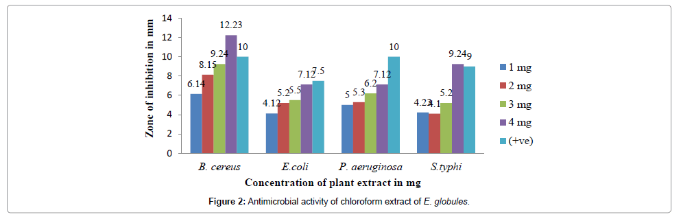 nanomedicine-nanotechnology-chloroform