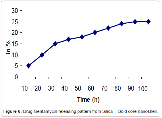 use of nanotechnology in drug delivery system pdf