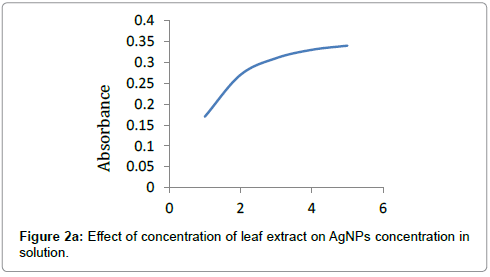 nanomedicine-nanotechnology-effect-concentration-leaf