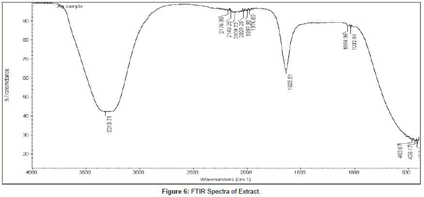 nanomedicine-nanotechnology-fitr-spectra-extract