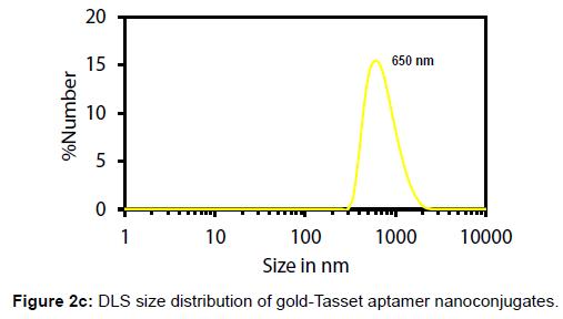 nanomedicine-nanotechnology-gold-tasset-aptamer