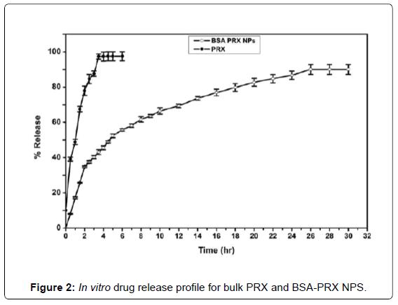 nanomedicine-nanotechnology-in-vitro-drug-release-profile