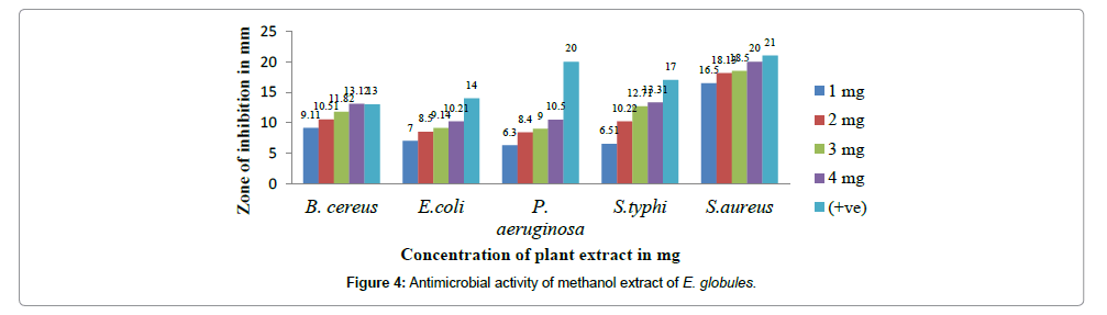 nanomedicine-nanotechnology-methanol
