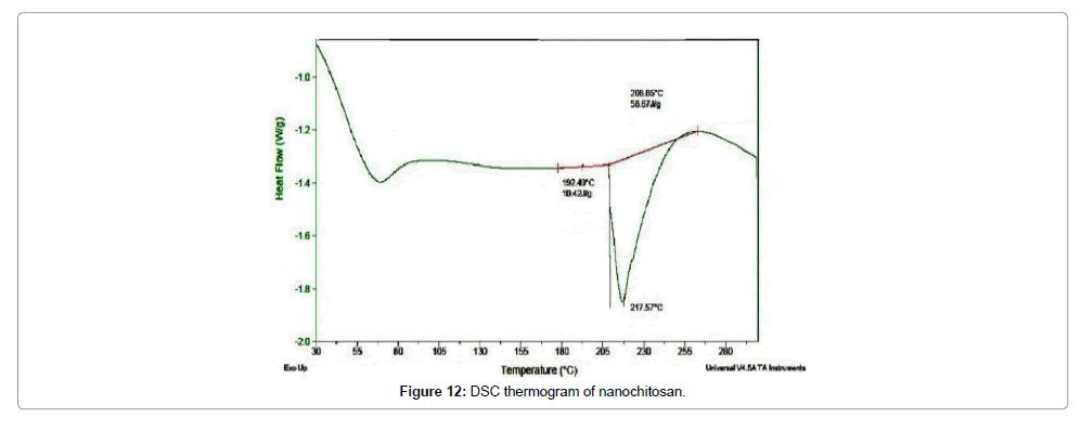 nanomedicine-nanotechnology-nanochitosan-nanochitosan