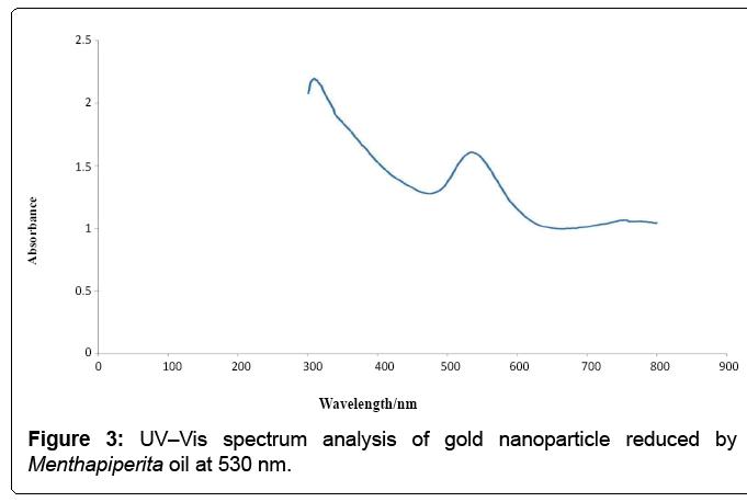 nanomedicine-nanotechnology-nanoparticle