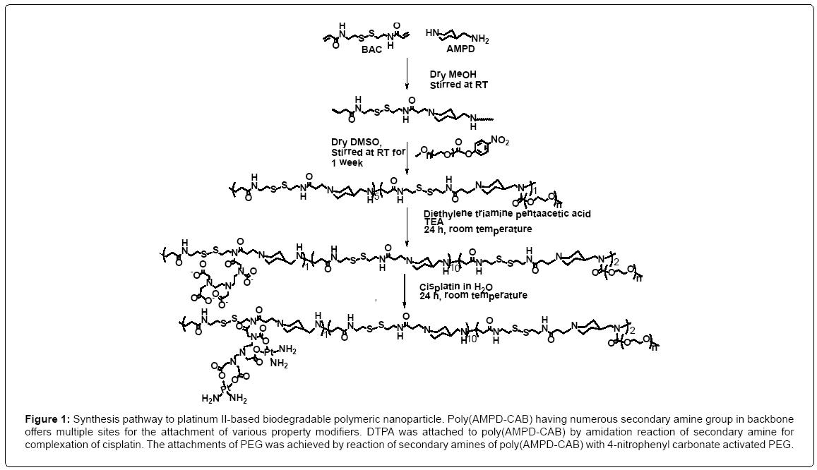 nanomedicine-nanotechnology-platinum