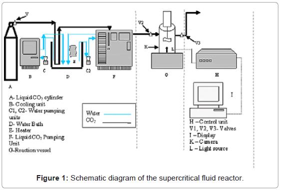 nanomedicine-nanotechnology-schematic-supercritical-fluid