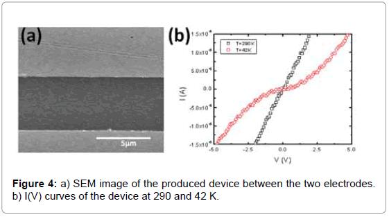 nanomedicine-nanotechnology-sem-image-produced-device