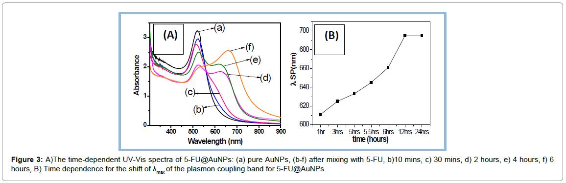 nanomedicine-nanotechnology-the-time-dependent