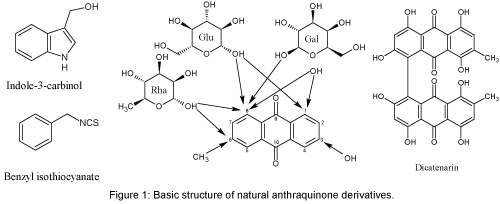 natural-products-chemistry-research-natural-anthraquinone