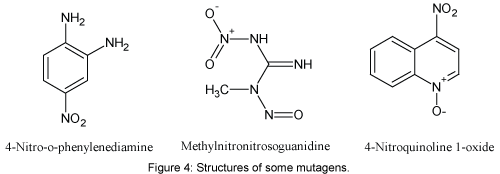 natural-products-chemistry-research-some-mutagens