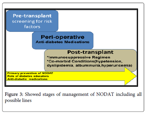 nephrology-therapeutics-management-NODAT