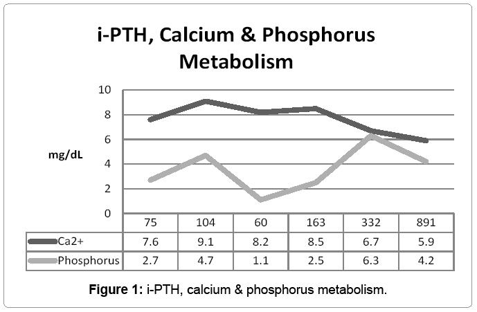 nephrology-therapeutics-phosphorus