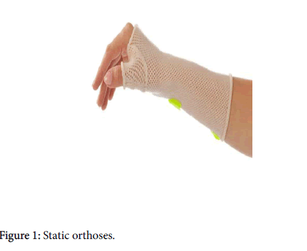 neurological-disorders-Static-orthoses