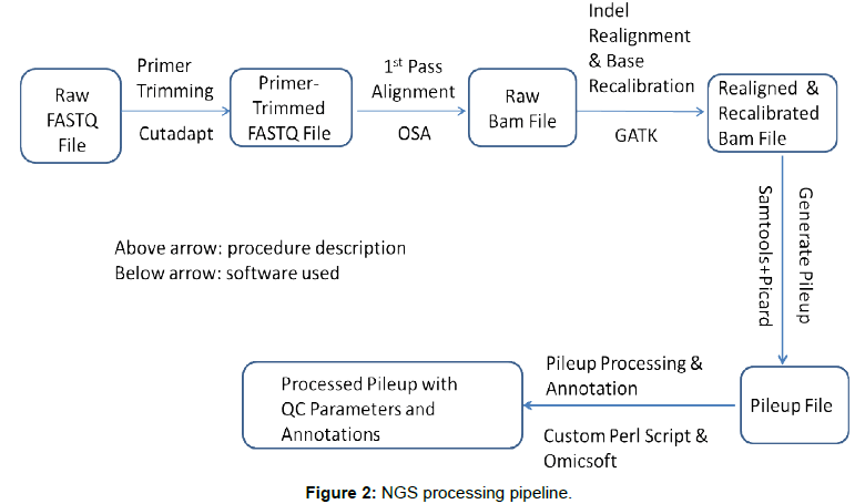 next-generation-sequencing-applications-NGS-processing-pipeline