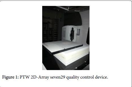 nuclear-medicine-Array-seven