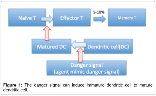 nuclear-medicine-radiation-danger-signal