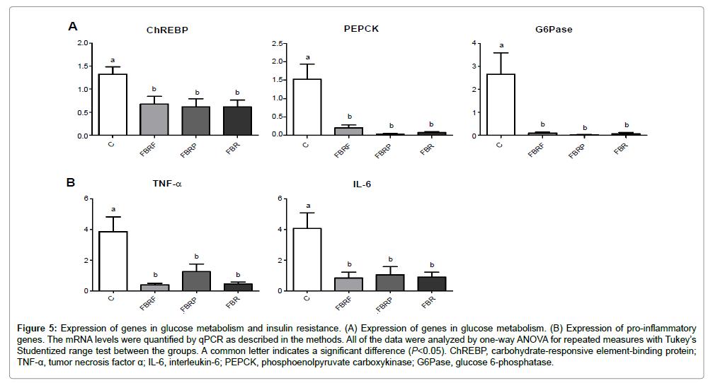 nutrition-food-sciences-Expression-genes