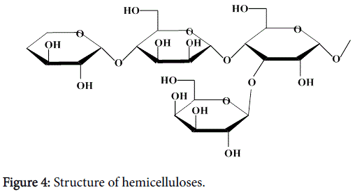 nutrition-food-sciences-Structure-hemicelluloses