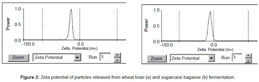 nutrition-food-sciences-Zeta-potential-particles