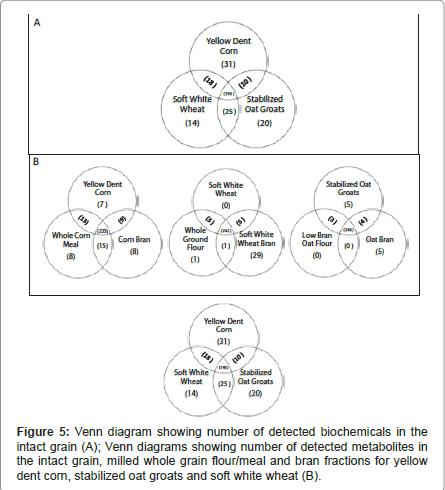 nutrition-food-sciences-biochemicals