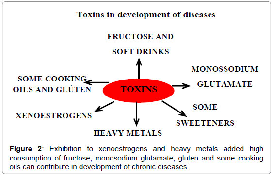 nutrition-food-sciences-development-chronic-diseases