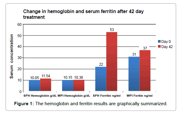 nutrition-food-sciences-ferritin-results
