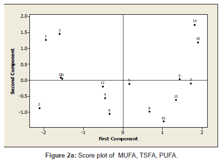 nutrition-food-sciences-seeds-plot
