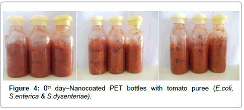 nutrition-food-sciences-tomato-puree
