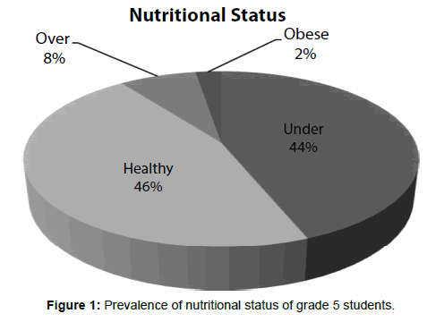 nutritional-disorders-therapy-Prevalence-nutritional-status