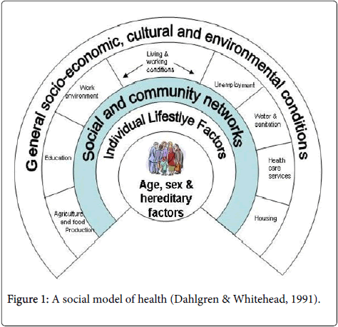 occupational-medicine-health-affairs-social-model-health-Dahlgren