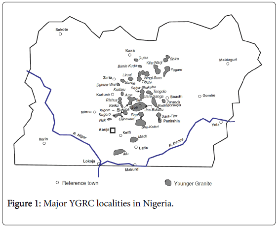 oil-gas-research-major-ygrc-localities
