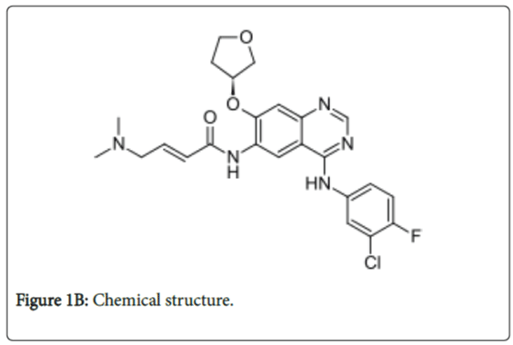 oncology-translational-research-Chemical-structure