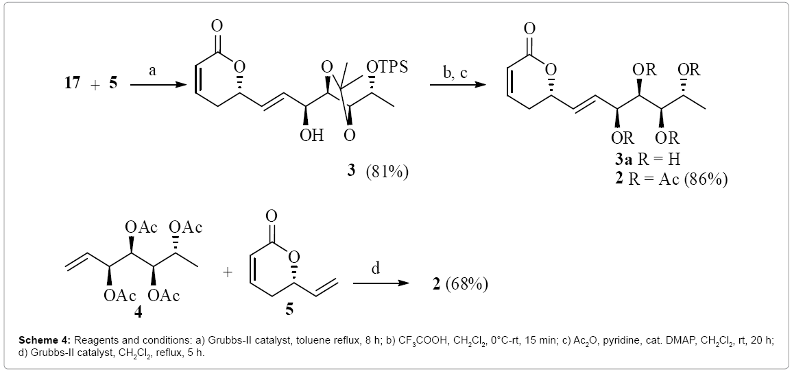 organic-chemistry-current-research-Reagents-Grubbs-toluene